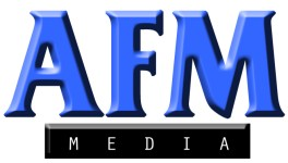 AFM Media - Targeted Advertising